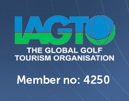 IAGTO Trusted Member